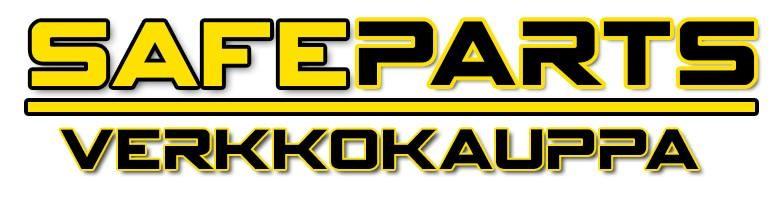 Safeparts Oy - Verkkokauppa