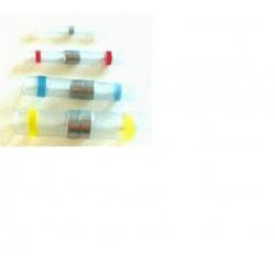2-Tinaholkki punarengas sisäreikä 2,5mm
