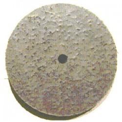Nailonmassalaikka harmaa 150 x 13 x 13