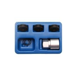 Wheel Stud Repair Tool, M12 + M14