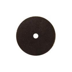 Cutting Disc, 75 mm