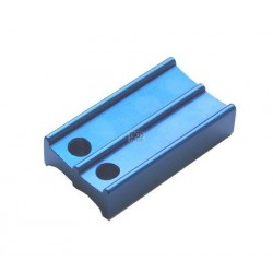 Camshaft Locking Tool, fits most Rover + MG Models