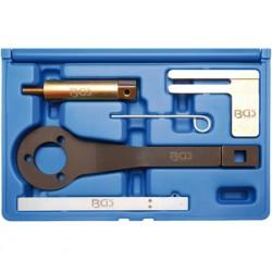 Engine Timing Tool Kit for BMW / Mini / Peugeot / Citroen