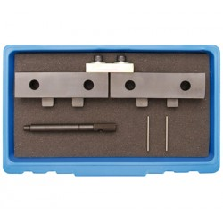Engine Timing Tool Set for BMW M42 / M50