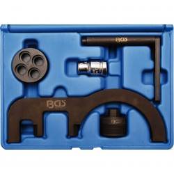 Engine Timing Tool Set for BMW N47 / N47S